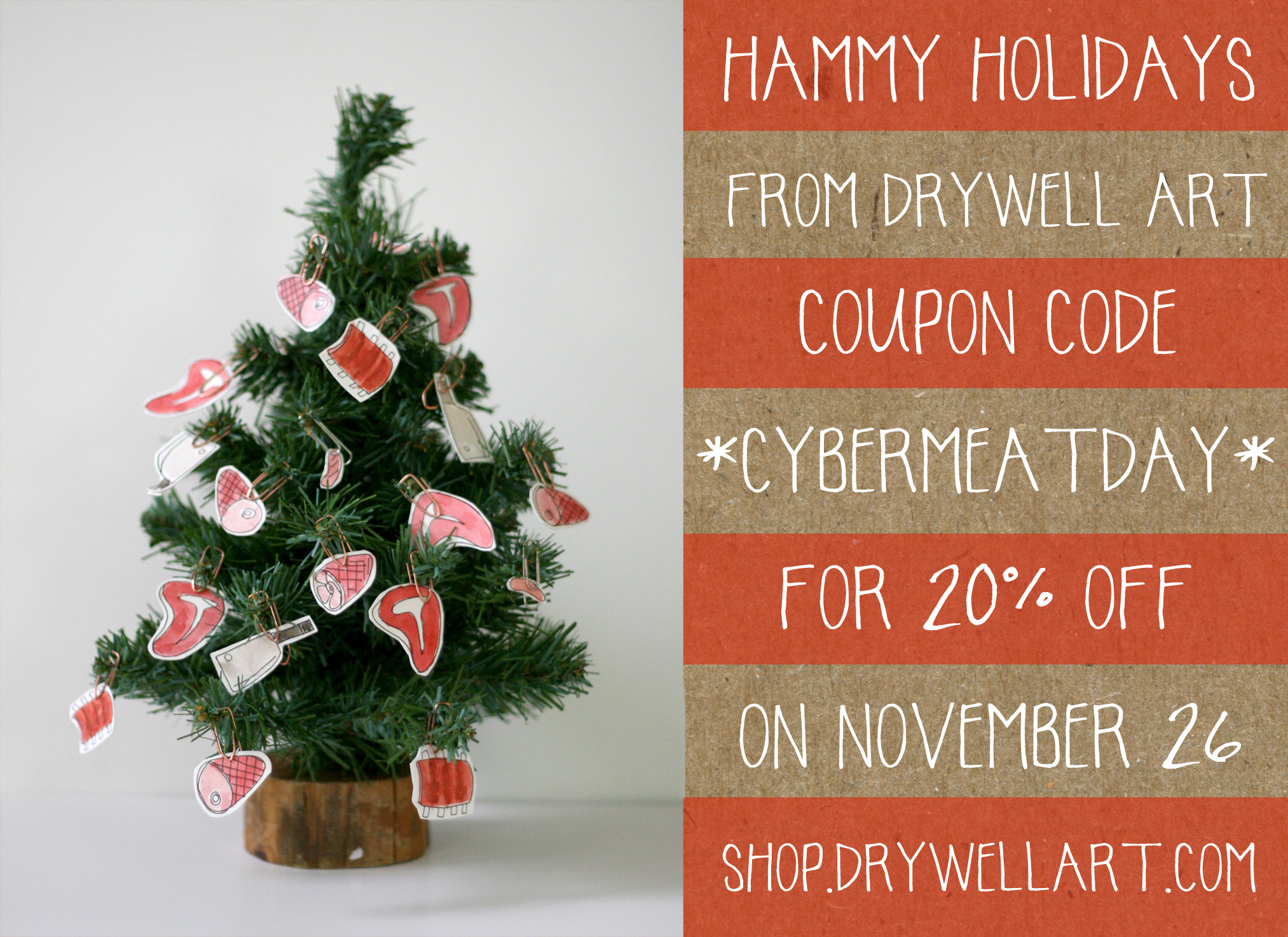 christmas tree shop greenville sc by christmas tree shop 20 coupon affordable christmas tree shops - Christmas Tree Shop 20 Coupon